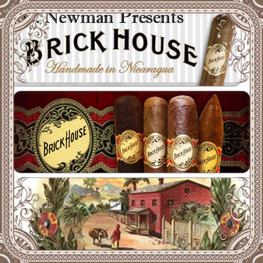 brick-house-cigars