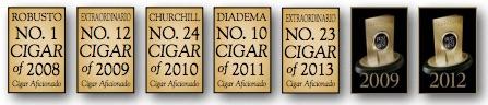 casa-magna-awards.jpg