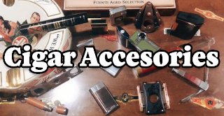 cigar-accessories-new.png