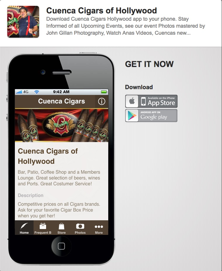 cuenca-cigars-of-hollywood-mobile.jpg