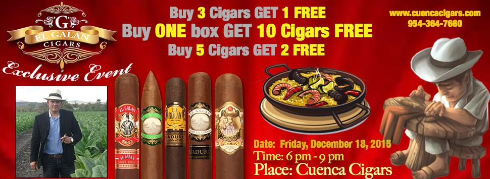el-galan-cigars-event.jpg