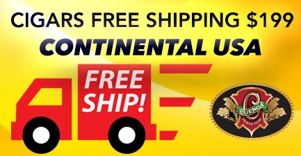 free-shipping-199.jpg