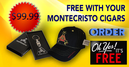 free-with-montecristo-order-99-or-more.jpg