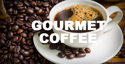 gourmet-coffee.png