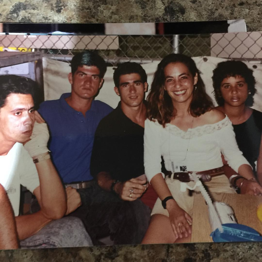 guantanamo-bay-ana-1994.jpg