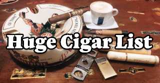 huge-cigar-list-new.png