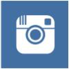 instagram11.jpg