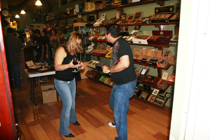 miguel-and-ana-first-cigar-event.jpg