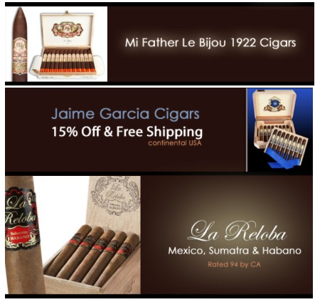 what-is-left-must-go-my-father-on-sale-at-cuencacigars-com.jpg