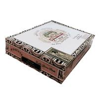 Arturo Fuente Double Chateau Cigars - Sungrown Box of 20