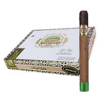 Arturo Fuente Royal Salute Cigars - Maduro Box of 10
