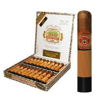 Arturo Fuente Chateau Fuente Cigars - Maduro Box of 20