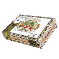 Arturo Fuente Petit Corona Cigars - Natural Box of 25