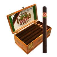 Arturo Fuente Canones Cigars - Maduro Box of 20