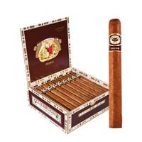 Romeo Y Julieta Reserva Robusto Cigars - Box of 27