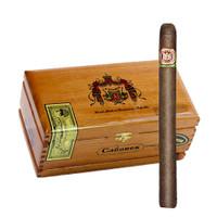 Arturo Fuente Canones Cigars - Natural Box of 20