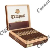 Alec Bradley Tempus Magistri Cigars - Natural Box of 20