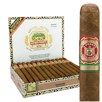 Arturo Fuente Churchill Cigars - Natural Box of 25