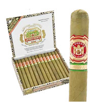 Arturo Fuente Churchill Cigars - Claro Box of 25