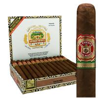 Arturo Fuente Churchill Cigars - Maduro Box of 25