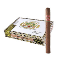 Arturo Fuente Corona Imperial Cigars - Natural Box of 25