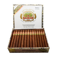 Arturo Fuente Seleccion Privada #1 Cigars - Maduro Box of 25