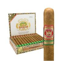 Arturo Fuente Seleccion Privada #1 Cigars - Sel D'ORO Box of 25
