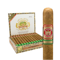 Arturo Fuente Seleccion Privada #1 Cigars - Sel D'ORO Box of 25