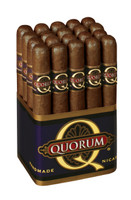 Quorum Sungrown Corona Cigars - Sungrown Bundle of 20