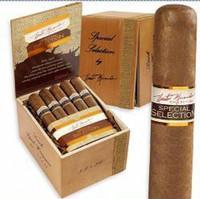 Nestor Miranda Special Selection Super Toro Cigars - Box of 25