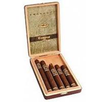 Alec Bradley Tempus Cigars - Gift Pack