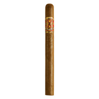 Arturo Fuente Opus X Double Corona Cigars - Natural Box of 32