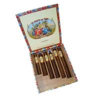 La Aroma de Cuba Edicion Especial Sampler Cigars - Box of 6