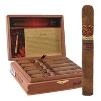 Padron Family Reserve No 45 Toro Cigars - Natural Box of 10