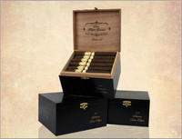 Don Pepin Serie JJ Maduro Sublime Cigars - Box of 20