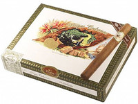 Vegas Cubanas by Don Pepin Delicias Cigars - Box of 25