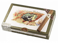 Vegas Cubanas by Don Pepin Generoso Cigars - Box of 25