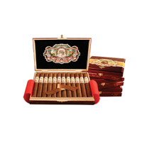 My Father Cedros Deluxe Cervantes Cigars - Box of 23