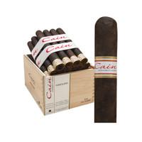 Oliva Cain 660 Cigars - Maduro Box of 24