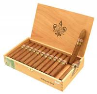 Shop Now Tatuaje Reserva Cojonu 2006 Cigars - Natural Box of 25 --> Singles at $12.40, 5 Packs at $57.04, Boxes at $269.99