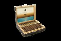 Alec Bradley Prensado Corona Gorda Cigars - Natural Box of 20