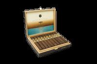 Alec Bradley Prensado Churchill Cigars - Natural Box of 20
