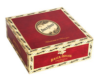 Brick House Churchill Cigars - Natural Box of 25