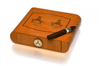 Montecristo Desde 1935 Club Selection Churchill Cigars - Box of 24