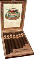 San Cristobal Assortment Cigars - Sampler of 7