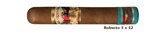 Shop Now San Cristobal Seleccion del Sol Robusto Cigars - Box of 20 --> Singles at $8.00, 5 Packs at $38.00, Boxes at $144