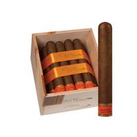 Oliva Cain Daytona Corona Cigars - Natural Box of 24