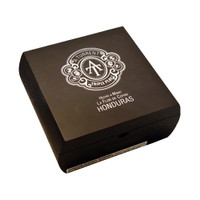 Shop Now A. Turrent Triple Play Short Belicoso Cigars - Box of 21