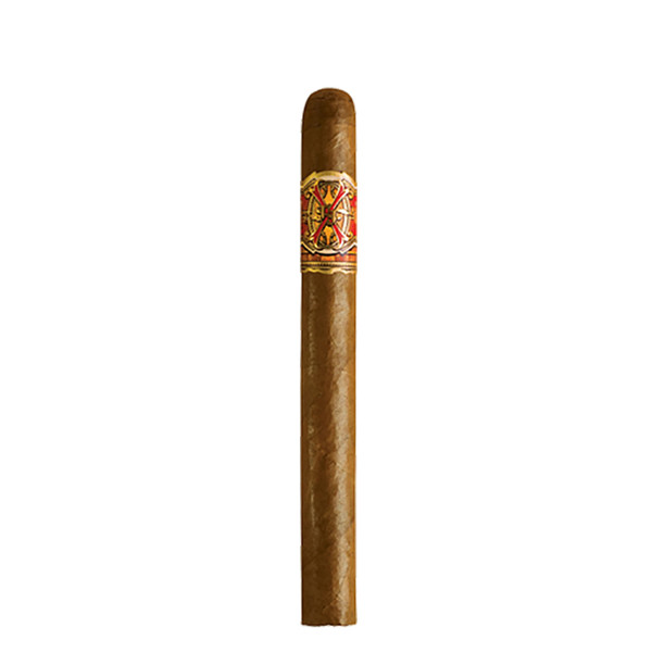 Arturo Fuente Opus X Reserva Chateau Cigars - Natural Box of 32