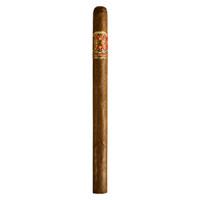 Arturo Fuente Opus X Perfecxion A Cigars - Natural Coffin of 1